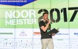 Noor Meister 2017_1. päev_Kalev Lilleorg (2).JPG