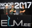 Noor Meister 2017_1. päev_Kalev Lilleorg (132).JPG
