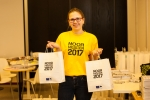 Noor Meister 2017_1. päev_Mardo Männimägi (33).jpg