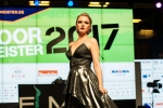 Noor Meister 2017_1. päev_Mardo Männimägi (34).jpg