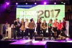 Noor Meister 2017_2. päev_Mardo Männimägi (25).jpg