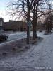 Pärnu - Suvila - Viisi (1).jpg