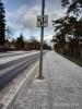 Pärnu mnt 397.jpg