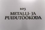 191121.jpg