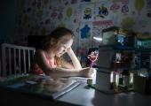 Lugeja küsib: kuidas saan jääda distantsõppel lapsega koju?