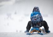 5 meelespead, et talverõõmude nautimine ei lõppeks õnnetusega