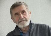 Heinz Valk: usin tänavate remont ei lõpe kunagi