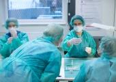 UUS REKORD! Ööpäevaga tuli juurde 632 koroonapositiivset ja suri 10 nakatunut