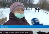 VIDEO! Tallinn soovib veelgi enam avada mereäärt linlastele