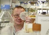 Reoveeuuring kinnitab koroonaviiruse jätkuvat laialdast levikut