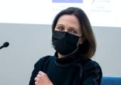 VIDEO! Maris Jesse: olime valmis vaktsineerimist kiirendama