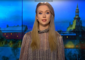 VIDEO! Tallinna Panoraam uurib vaktsineerimisega seotud linnalegende ja muutusi linnateatris