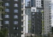 Ekspert selgitab: kuidas on Tallinna korterite hinnad kõrgemad kui kunagi varem