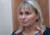 Selgusid Tallinna spordisõbralikemad õpetajad