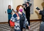 VIDEO! Kolitsiooniläbirääkijad: loome lisavõimalusi eestikeelseks õppeks alushariduses