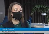 VIDEO! Koduarstibrigaad leevendab kiirabi koormust