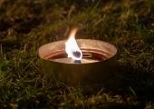 Kosel suri kolm meest metanoolimürgitusse