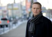 Mitmed riigid nõuavad Aleksei Navalnõi viivitamatut vabastamist