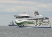 Reinsalu: Eesti palub Soomel piiranguid leevendada