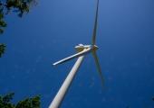 Eesti Energia vaidlustab otsuse Risti tuulepargi osas