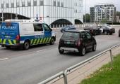 Koroona-aasta piirangud hoidsid ära hulga õnnetusi