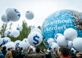 TransferWise'i 10. sünnipäevaks kasvas Tallinna tiim 1000 töötajani