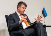 Reinsalu: EL peab rakendama Venemaale piiravaid meetmeid