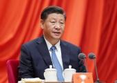 """Hiina president hoiatas """"uue külma sõja"""" eest"""