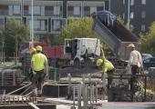 VIDEO! Järgmisel aastal algab Peterburi maantee remont