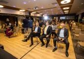 Valitsuse vahetusega pääseb parlamenti kaheksa uut reformierakondlast