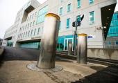 Kohus ei tunnista Kerstenbeki õigust kaubamärgile Vanemõde