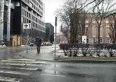 VIDEO! Linn kaalub elanike ettepanekuid Rävala läbimurde osas