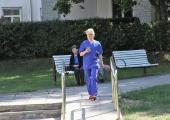 Koolituskursus toob tervishoiuasutustele tööjõudu