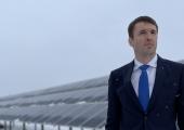 Tallinna Soojuse juhatuse liikmeks valiti Rainer Vakra