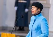 Toomla: president Kaljulaid võib siiski soovida teiseks ametiajaks kandideerida