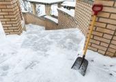 Põhja-Tallinn jagab tasuta graniitkillustikku