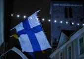 Soome sünged arvud: tööhõive on järsult langenud, üha rohkem on pikaajalisi töötuid