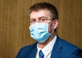 Üllar Lanno: olukord on ülikriitiline, juba iga viies inimene võib nakkust kanda