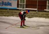 Tallinna suusamaratonil startis ligi 800 sportlast ja harrastajat