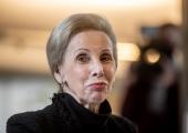 Riigiprokuratuur vaidlustas Kersti Krachti vahi alt vabastamise