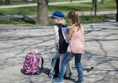 Tänasest algab kodulähedase kooli taotluste vastuvõtt