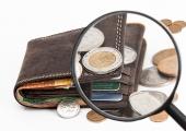 Kuidas teise samba raha  lihtsamalt investeerida?