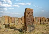 Saadikud avaldasid armeenlastele kaastunnet Sumgaiti veresauna pärast