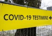 Tallinnas, Rakveres ja Maardus suureneb testimisvõimekus