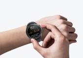 Esmakordselt Eestis: Samsungi nutikelladega saab nüüd vererõhku ja EKG-dmõõta