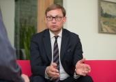 Ametiühingud: karmimad piirangud aitavad kiiremini majandust avada