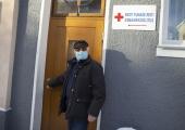 VIDEO! Eesti Punane Rist pidas sünnipäeva