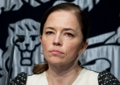Haridus- ja teadusminister: kriis ei lõpe märtsiga