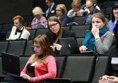 Eesti iduettevõtted maksavad Eesti keskmisest kaks korda kõrgemat töötasu