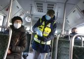 VIDEO: Mupo on maskide jagamisega lõpusirgele jõudnud